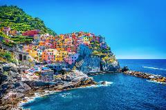 Italy-Cinque Terre_257301595