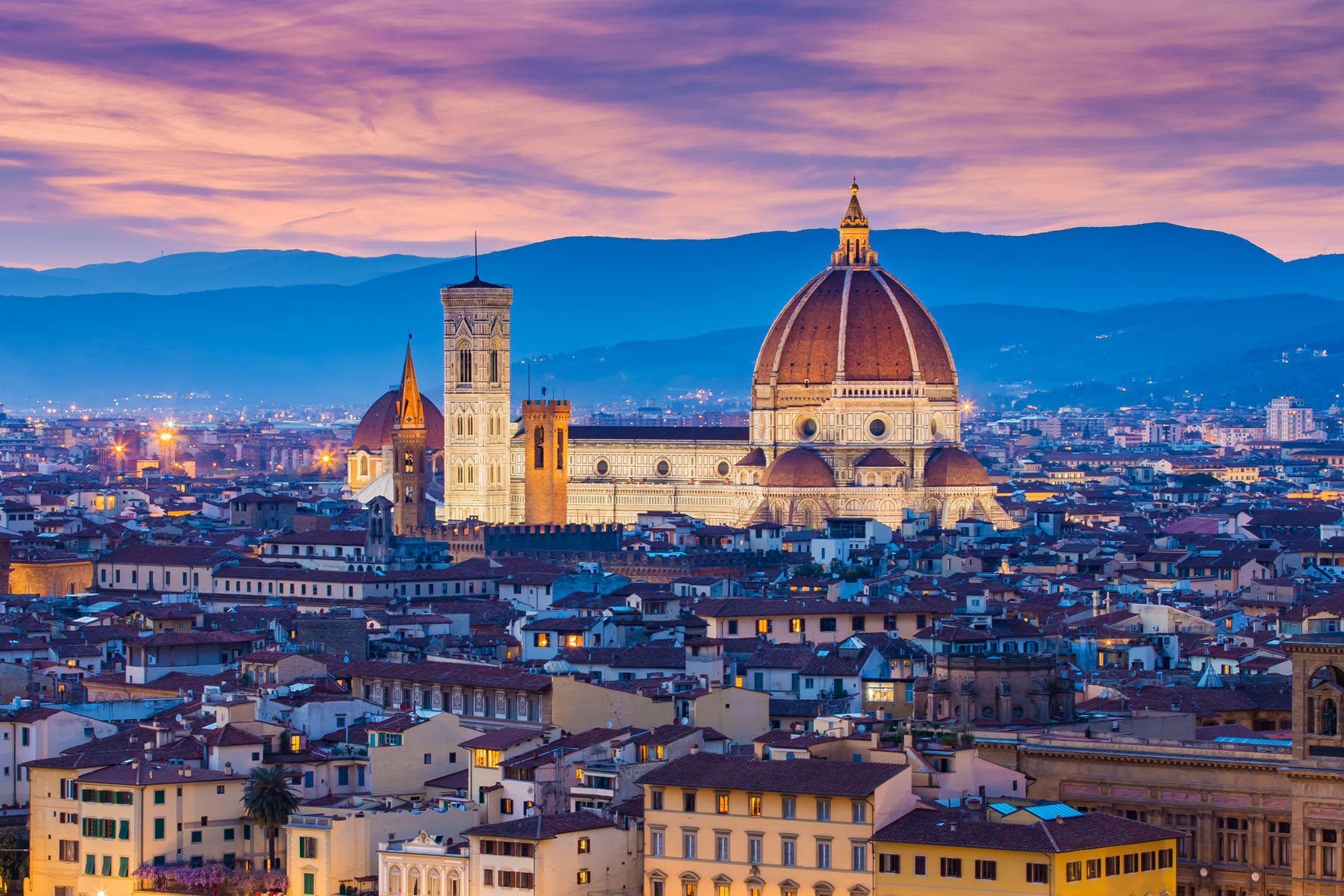 Italy-Florence_328211363