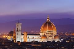 Italy-Florence_76151662