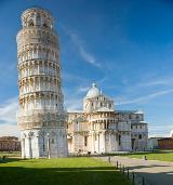 Italy-Pisa_23504452