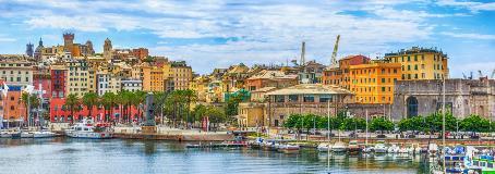 Genova_639646927