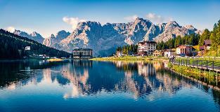 lake-misurina_1318258796