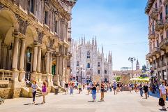 Italy-Milano_1017281602