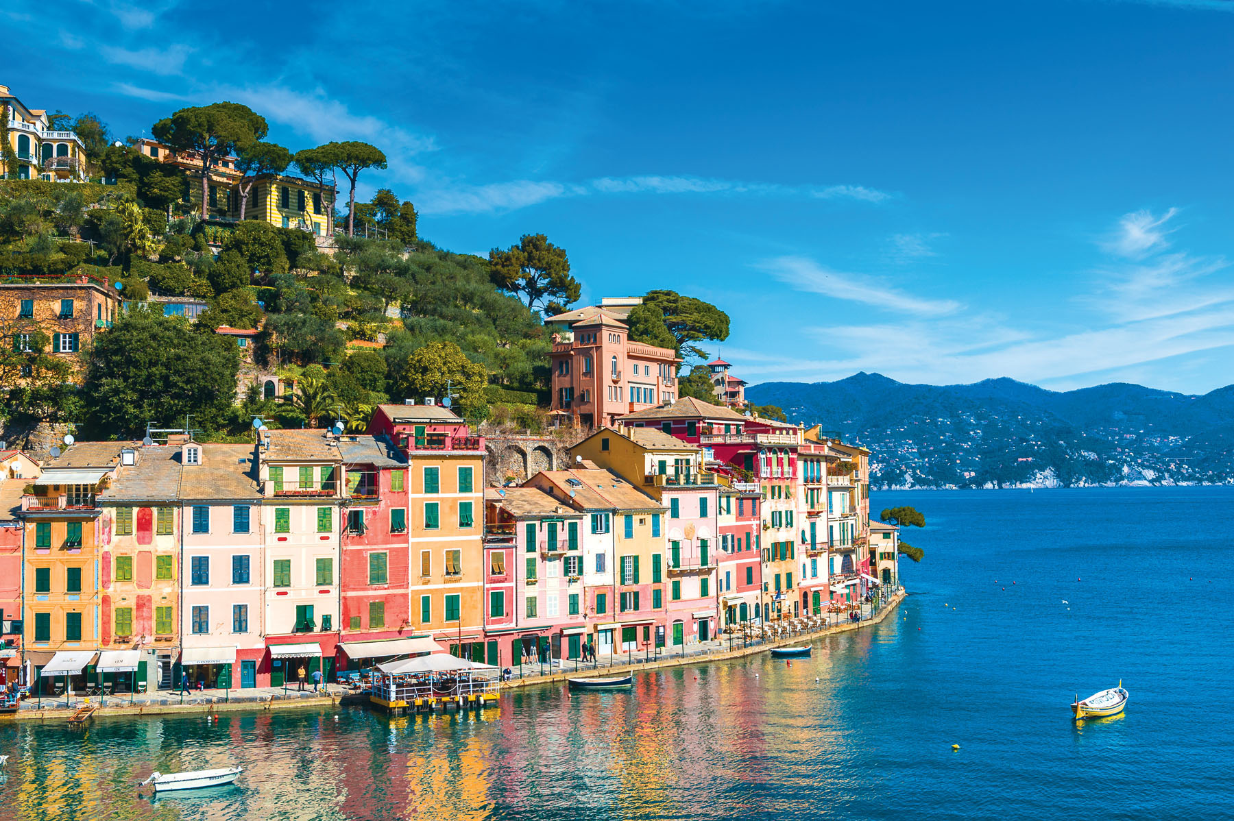 Italy-Portofino_259785722_1