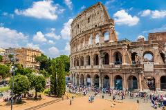Italy-Rome-Colosseum_386673757