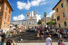 Italy-Rome_126736835