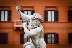 Italy-Rome_77697508