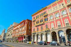 Sardinia-Cagliari_357813125