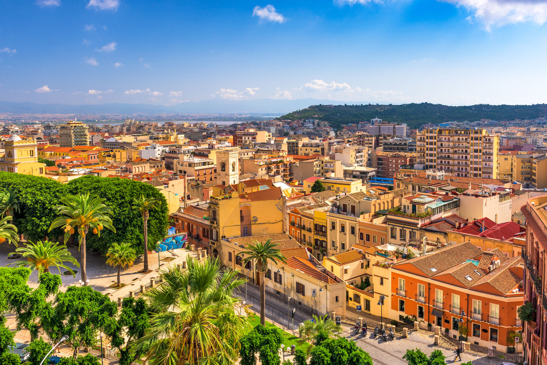 Sardinia-Cagliari_368531603