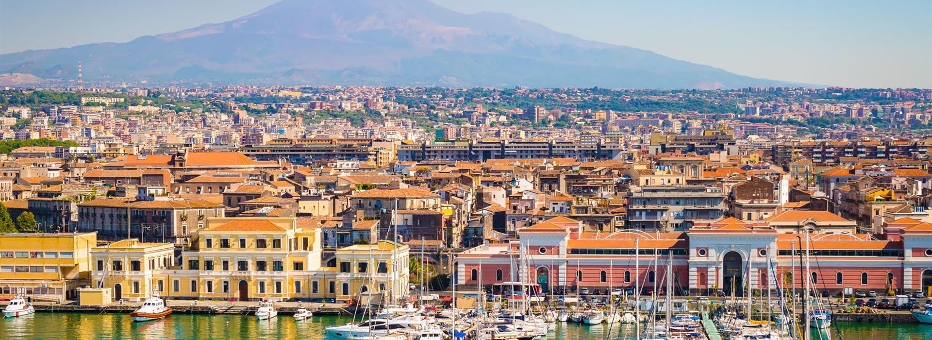 Italy-Catania_684734194