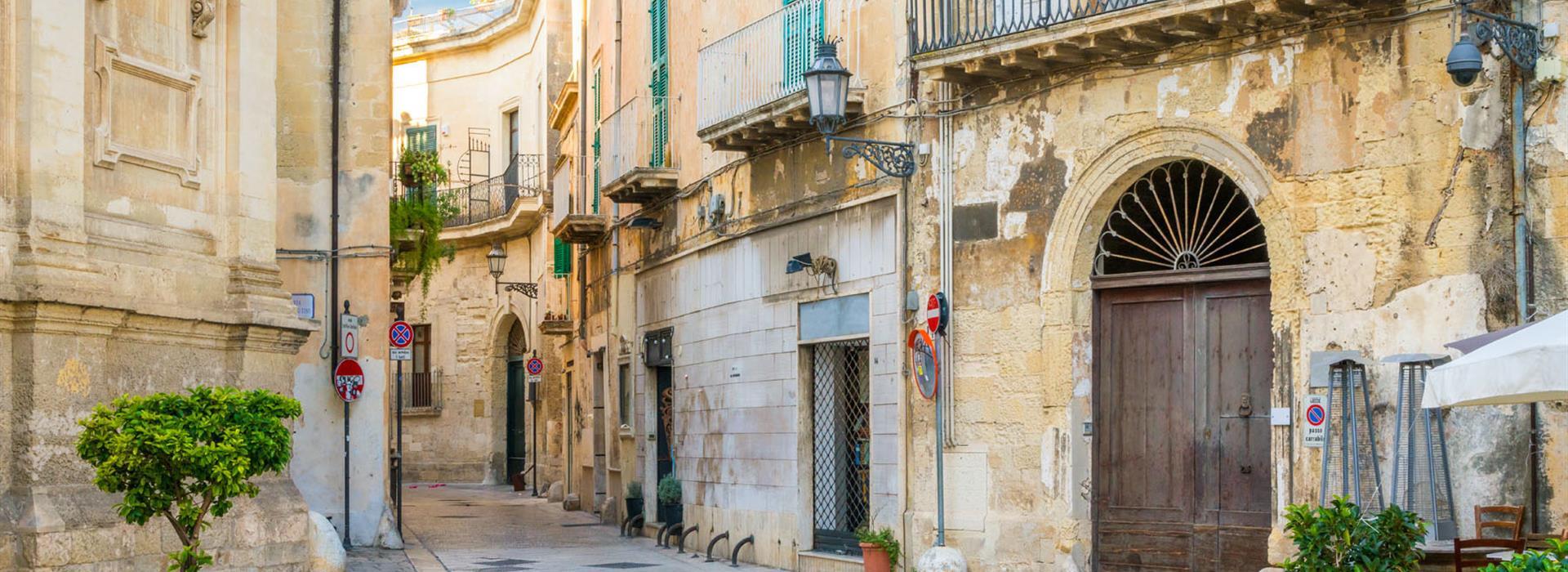 Italy-Lecce_747525895