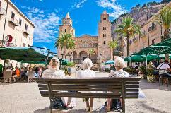 Italy-Sicily-Cefalu_262126826