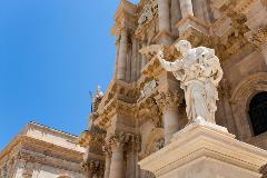Italy-Sicily-Syracuse_82288093