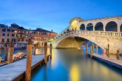 Italy-Venice_139663330