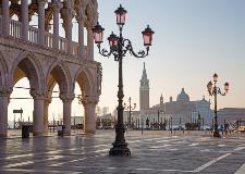 Italy-Venice_182880686