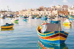 Malta-Marsaxlokk_274378319