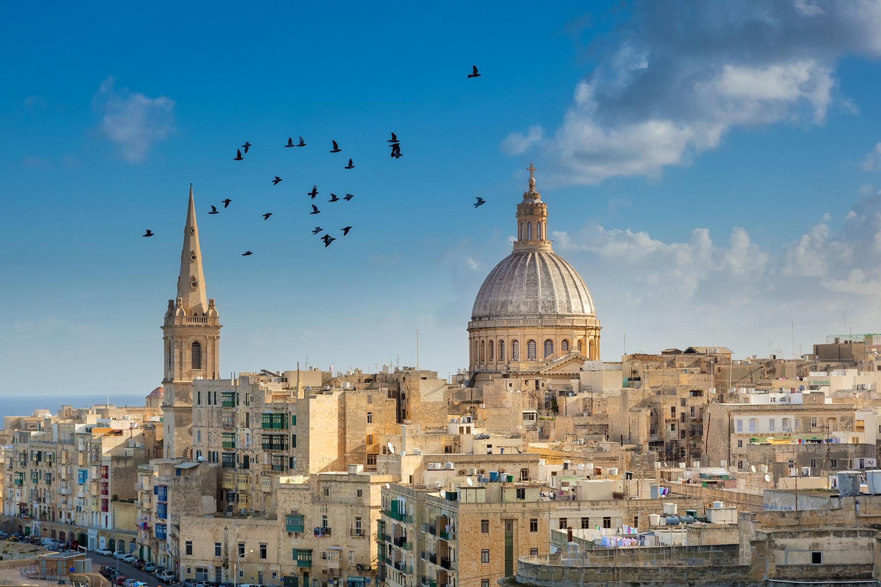 Malta-Valletta_253387891