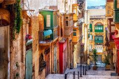 Malta-Valletta_256853281