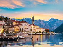 montenegro-kotor_1498592696