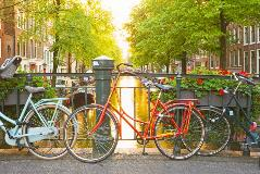 Netherlands-Amsterdam_162521966