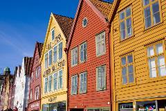 Norway-Bergen_38925895