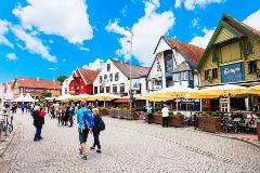 Norway-Stavanger_1036124101