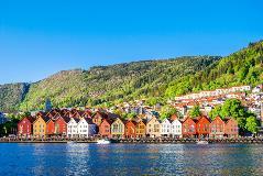 Norway_441365050