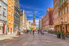 Poland-Gdansk_298499951
