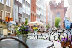 Poland-Gdansk_314521862