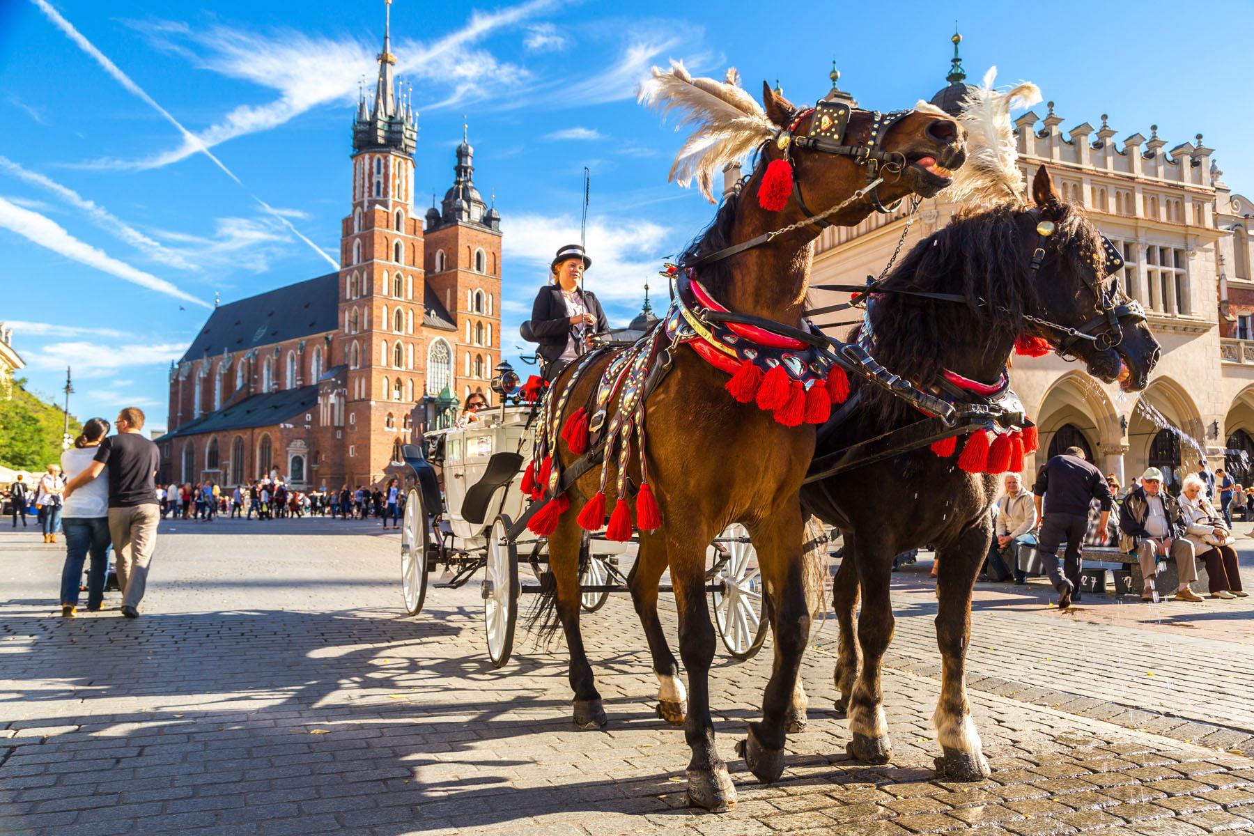 Poland-Krakow`_280229300