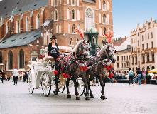 Poland-Krakow_1269021694_1