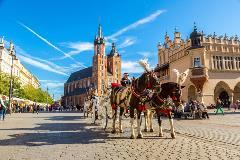 Poland-Krakow_314082101