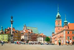 Poland-Warsaw_349243004_1