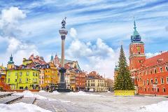 Poland-Warsaw_667172503
