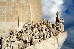Portugal-high_818989