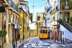 Portugal-Lisbon_160977977