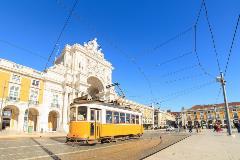 Portugal-Lisbon_250446643