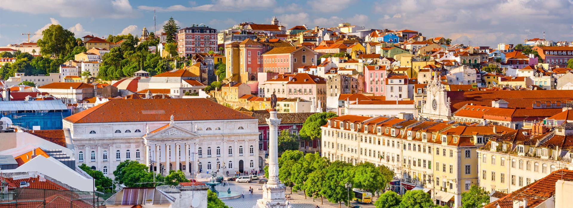Portugal-Lisbon_292747742