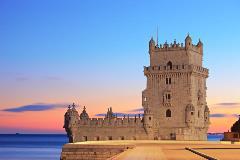 Portugal-Lisbon_37570192