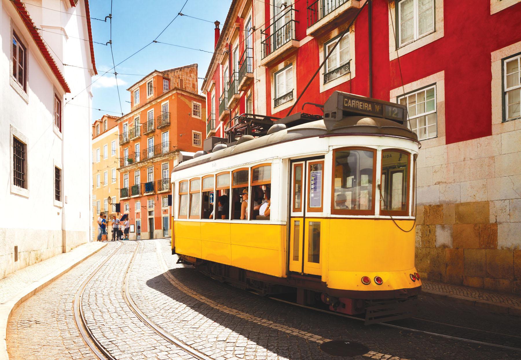 Portugal-Lisbon_727916728_1