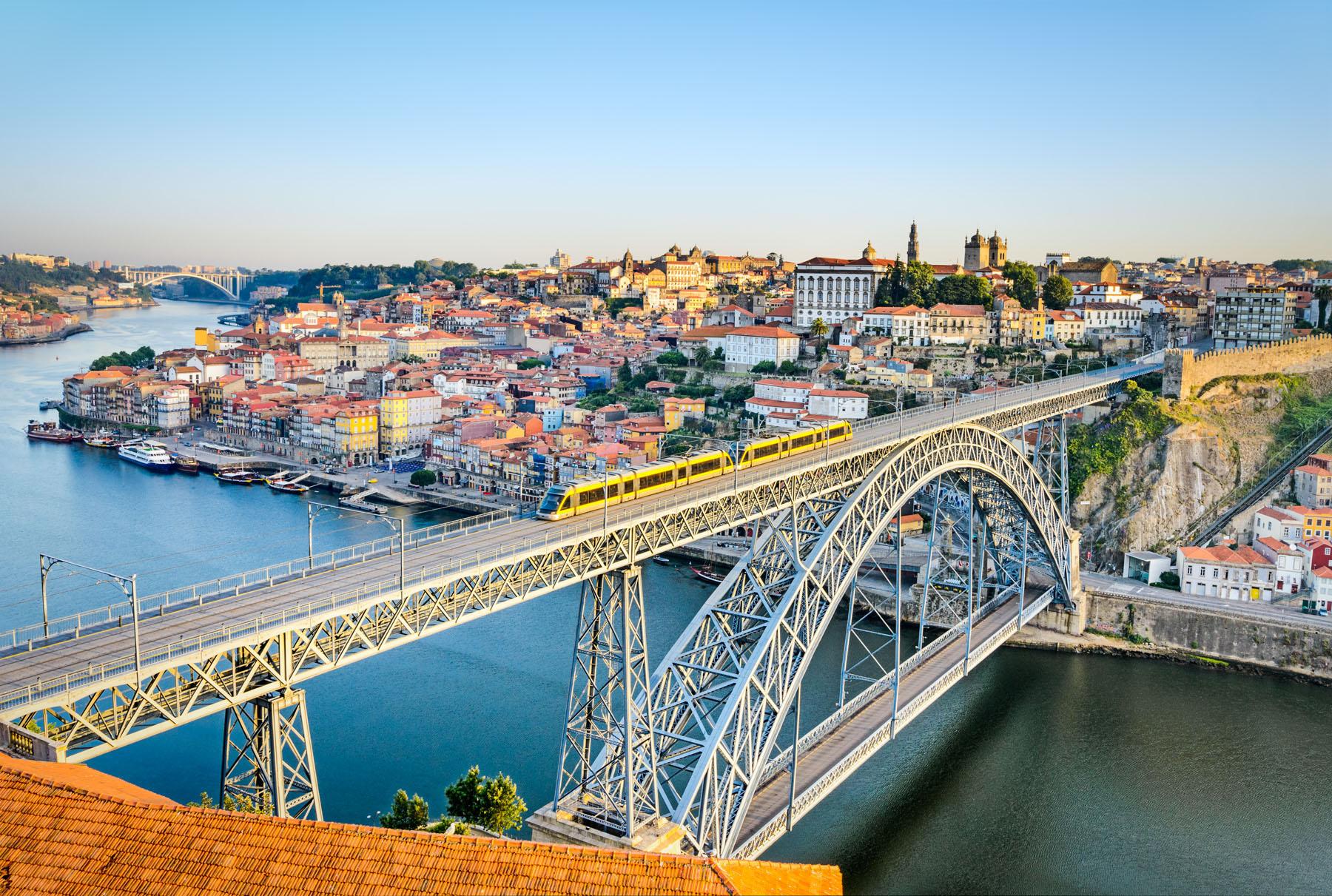 Portugal-Porto_148234274