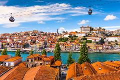 Portugal-Porto_365359853