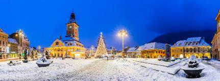 Romania-Brasov_349048937
