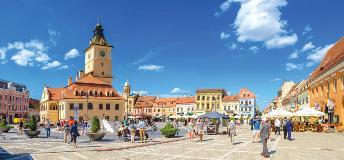 Romania-Brasov_494960083_1