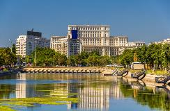 Romania-Bucharest_220161418