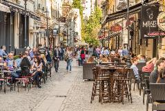 Romania-Bucharest_279502112