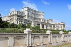Romania-Bucharest_288004229