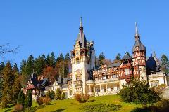 Romania-Peles_162430493