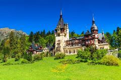 Romania-Peles_241636129