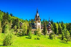 Romania-Peles_245527582
